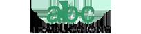 ABC Traducciones Logo